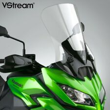 NATIONAL CYCLE Vtream® Touring Windscreen for Kawasaki® KLE650/1000 Versys