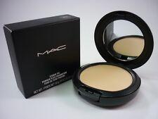 New MAC Studio Fix Powder Plus Foundation NW25 100% Authentic