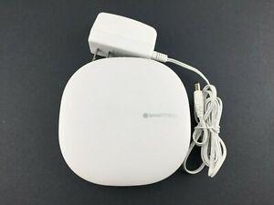😍Samsung SmartThings Hub V3 Hub White IM6001-V3P01 Smart Home Automation
