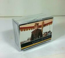 Game Of Thrones Season 2 Complete Base set of Cards ( 88 )