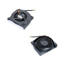Fujitsu LifeBook T4210 T4220 CPU Fan MCF-S6055AM05