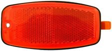 Side Marker Light Assembly fits 2001-2007 Hyundai Santa Fe Tucson  DORMAN