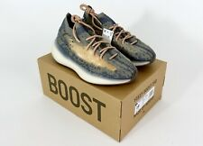 Adidas Yeezy Boost 380 Mist RF Reflective FX9846 SZ. 10 ~ NEW IN BOX