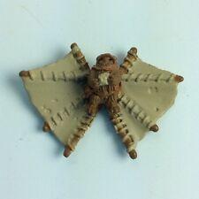 Star Wars EWOK Endor Flying Flyer Micro Machines Action Fleet Galoob Figurine A