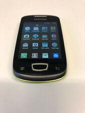 ***Samsung Galaxy Mini GT S5570 *** Unlocked