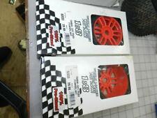 Ofna 82033 Foam Wheels Rc Onroad Car