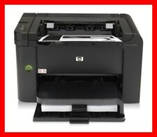 HP P1606dn Printer w/ NEW Toner & NEW Drum -- REFURBISHED !!!
