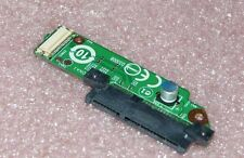 Sata Festplatten Adapter MS-1762A VER: 1.0 für MSI GT70, GT70H Notebooks