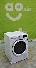 Beko DE8635RX Wärmepumpentrockner, 8 kg - Kundenretoure