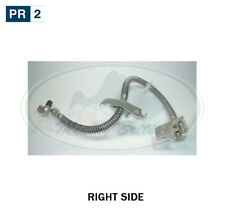LAND ROVER FRONT BRAKE LINE HOSE RIGHT DISCOVERY 2 II 99-04 SHB101190 PR2