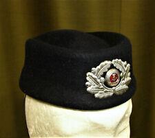 Military Cap Baumwollcap Schirmmuetze Kappe DDR 68127
