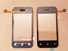 New Motorola OEM Touch Screen Digitizer Glass Lens for BACKFLIP MB300 ME600