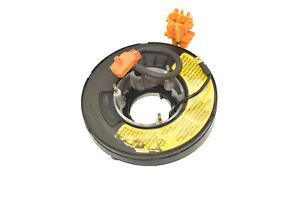 Used BMW E36 E34 E31 E32 Steering Wheel Slip Ring -09/93 32341160901