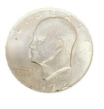 45 1772 Eisenhower Liberty Dollar Collectible USA Coin Lot