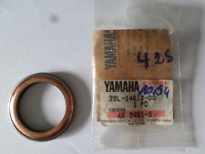 yamaha rdlc350  gasket exhaust pipe