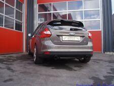 FMS Duplex-Sportauspuff Stahl Ford Focus III Schrägh DYB 1.0Eco 74/92kW ESD quer