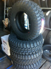 R17 Inch All Seasons Tyres