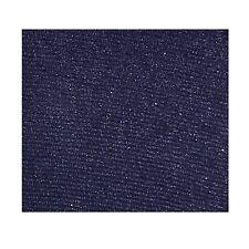 AVEDA eye color shadow AZURITE 935 shimmery dark blue purple