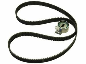 For 1989-1995 Plymouth Acclaim Timing Belt Kit Gates 55674WY 1990 1991 1992 1993