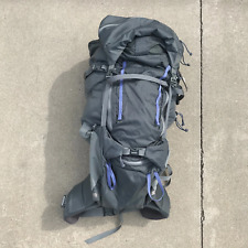 Mystery Ranch Ex S17 Stein 62L Womens Backpack