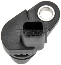 Engine Crankshaft Position Sensor Dorman 907-799