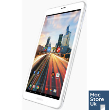 Archos 80b Helium 8-inch 16GB 4G Android Tablet