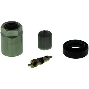 TPMS Sensor Component Kit VDO SE54189