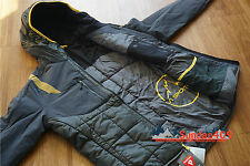 NWT! La Sportiva Latok Primaloft Insulated Jacket M MSRP$259 Arcteryx Rab Winter