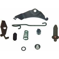 Drum Brake Self Adjuster Repair Kit Rear Right Wagner H2591 1978-83 Chev Malibu