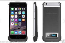 Étuis, housses et coques etuis portefeuilles gris simples pour téléphone mobile et assistant personnel (PDA)