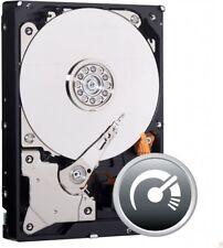 """Western Digital Caviar Black 1TB 7200RPM 32MB WD1001FALS SATA 3.5"""" Hard Drive"""