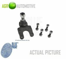 BLUE PRINT FRONT LOWER SUSPENSION BALL JOINT OE REPLACEMENT ADN18638