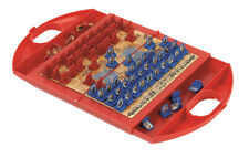 Jumbo spiele 12761 - Stratego Travel