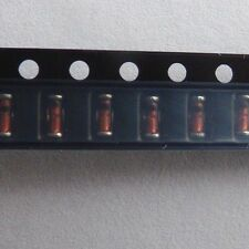 LL4148 - SMD  - Diode commutation rapide (diode  1N4148) VISHAY LL4148-GS08