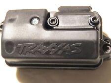 New Traxxas Rustler VXL Brushless Waterproof Receiver Box Kit Stampede
