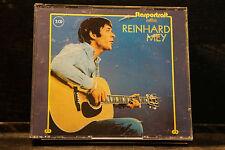 Reinhard Mey - Starportrait      2 CDs