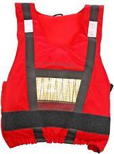 MarinePool Lake Pro Level 50 PFD2 Lifejacket Water Jet Ski Kayak Sail Boat