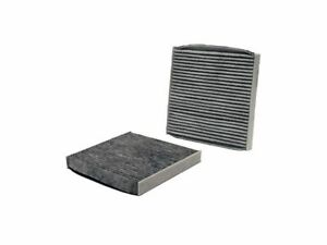 For 2011-2013 Infiniti M56 Cabin Air Filter WIX 17558HY 2012 5.6L V8