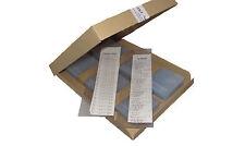 Ausdruckschutzhülle DTCO Aufbewahrung Hülle Druckerpapier Schutz für Ausdrucke