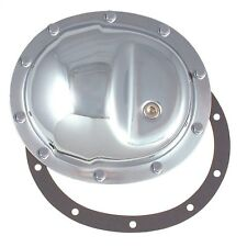 For 1988-1990 Jeep Wrangler Cherokee Spectre Differential Cover