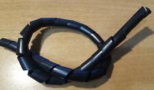 Guaina spirale 50cm ordina cavi 1cm