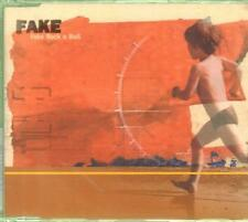 Fake(CD Single)Fake Rock N Roll-New