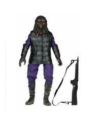 Gorilla Soldier Poseable Figure from Planet Of The Apes 14917