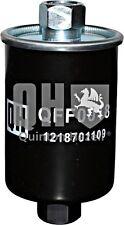 Kraftstofffilter für CHEVROLET DAEWOO JAGUAR Xj LAND ROVER 1.1-5.7L CBC1063