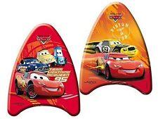 John Bodyboard Patinete App. 82 cm Disney Cars Mcqueen Coche Tablero De Natación - 72523