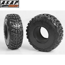 RC4WD Z-T0136 RC4WD Trail Rider 1.9 Offroad Scale Tires