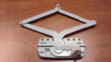 T16540 Folding Awning Operator Base