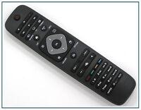 Ersatz Fernbedienung Philips TV 46PFL5507K/12 46PFL5507T/12 46PFL5507T/60 / PH10