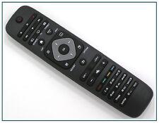 Ersatz Fernbedienung Philips TV 40PFL5537T/60 42PFL4307H/12 42PFL4307K/12 / PH10