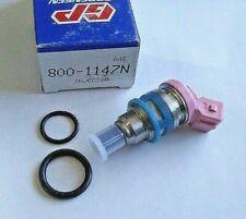 Fuel Injector-Multi-Port 800-1147N fits 89-92 Nissan Maxima 3.0L-V6 16600-85E00